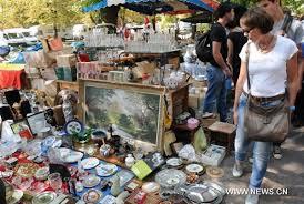 oldest flea market in europe canceled due to safety concerns