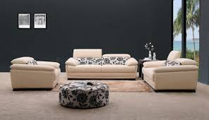 Modern Sofas For Living Room Living Rooms Sets 262 Living Room Set Buy Online At Best Price