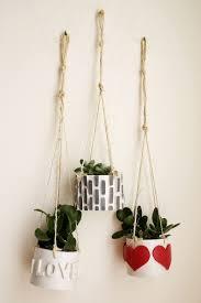100 home design 3d jugar 100 simple interior design of