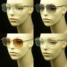 mens light tint sunglasses sandi pointe virtual library of collections