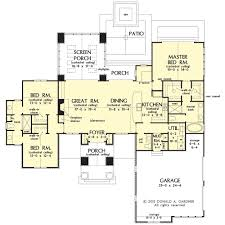 1500 sq ft country house plans house design