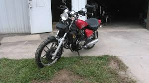 1984 honda v30 motorcycles for sale
