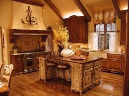 admiring granite kitchen island tags furniture kitchen island