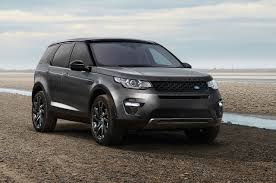 freelander land rover 2017 2017 land rover discovery sport gets tracking app autocar