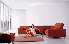 Small Space Sofa by Various Options When Looking The Best Sofas For Small Spaces