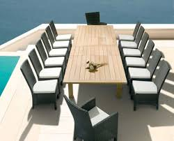 Wood Patio Furniture Plans Free by Furniture Splendid Wood Outdoor Furniture Maintenance Gratify