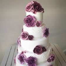 wedding cake glasgow beautiful artisan wedding cakes from liggys cake company uk