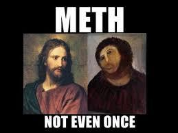 Potato Jesus Meme - potato jesus funny epic pics ecce homo memes youtube