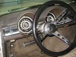 1965 polara interior colors for c bodies only classic mopar forum