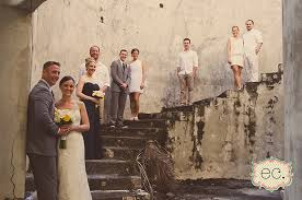 nj photographers wedding photographers in nj visionary advertising product