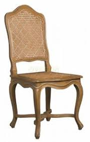 chaise de style chairs chairs all architecture and design manufacturers in