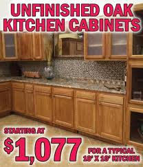 best unfinished kitchen cabinets browse our great selection of kitchen and bath items at