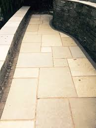 Limestone Patios Stone Cleaning And Polishing Tips For Patio Information Tips