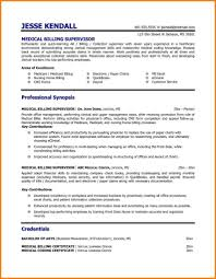 Medical Administration Cover Letter Downloads Full 1291x1666 Medium 235x150 Phlebotomy Handbook Blood