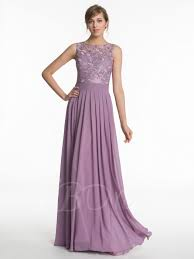 beautiful cheap bridesmaid dresses cheap bridesmaid dresses uk