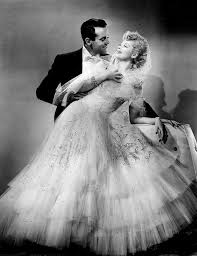 lucille ball and ricky ricardo a blog about lucille ball and desi arnaz important people in