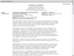 government resume template go government how to apply for federal