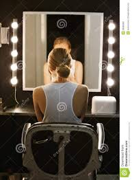 professional makeup lights professional makeup mirror with lights light bulbs australia