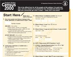 What Is An In Law Apartment Who U0027s Counting The History Of The U S Census Enigma