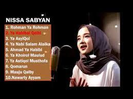 film film tersedih indonesia download sholawat nabi mp3 songs shri blues music