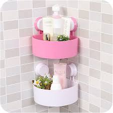 Corner Storage Shelves by Compare Prices On Corner Hanging Shelves Online Shopping Buy Low