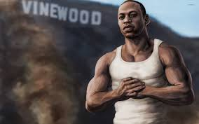 grand theft auto episodes from liberty city wallpapers