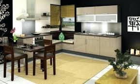 cuisine design lyon cuisine nolte lyon cuisine cuisine synonym cethosia me