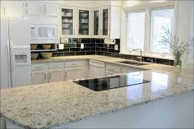 bathroom custom vanity tops solid surface countertops lowes