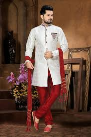 indian wedding dress for groom mens wedding sherwani uk tbrb info