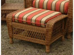 Ottoman Cushions Ottoman Cushions