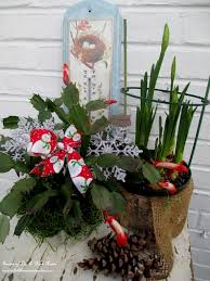 Gifts For Vegetable Gardeners by Diy Gifts For The Gardener Our Fairfield Home U0026 Garden
