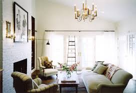What Is Transitional Style 10 Top Los Angeles Interior Designers Decorilla