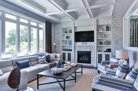 the top 4 interior design trends of 2015 the new home buyers
