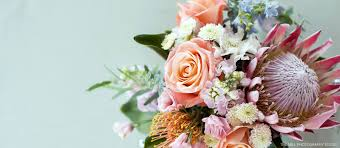 wedding flowers zuzu s petals wedding florist wedding event florist