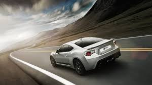 frs scion stance 20 toyota gt86 wallpapers car enthusiast wallpapers