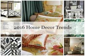 Newest Home Design Trends 2015 Decor Trends For 2016 Homeagination