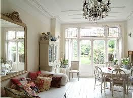 best 25 edwardian house ideas on edwardian hallway