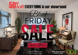 black friday deals for furniture black friday sale at do ii designs enjoy exclusive offers until