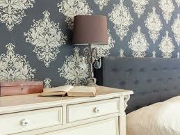 home decor in cambridge decorating experts bayley u0027s decorating