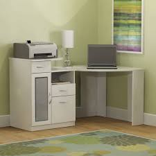 ikea desk with hutch office desk large l desk l shaped office furniture ikea glass