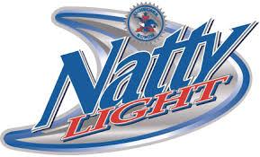 natural light soupley s wine spirits kokomo s 1 choice in cold beer liquor