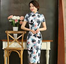 discount chinese dress designers 2017 chinese dress designers on