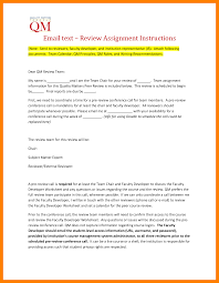 Coaching Resume 7 Intro Email Template Coaching Resume