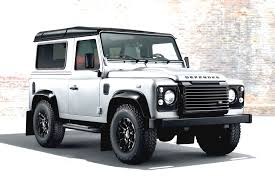 land rover defender black 2015 land rover defender 90 black jeep wallpaper chainimage
