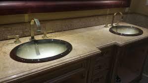 Oval Bathroom Sinks Bella Oro Iii Self Rimming Oval Bath Sink Sinks Gallery