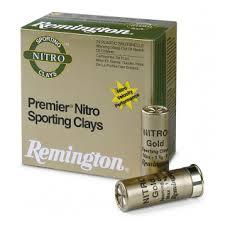 target ammunition remington black friday versa max remington
