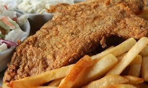 cuisine of louisiana southern cuisine louisiana catfish chicken livingsocial