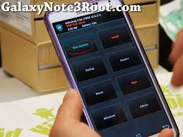 how to root android 4 4 2 how to upgrade to android 4 4 2 firmware with root on verizon note