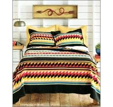 American Duvet Covers American Indian Quilts U2013 Co Nnect Me
