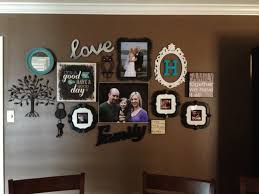 Mirror For Dining Room by Mirror Letters For Wall U2013 Harpsounds Co